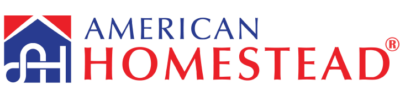 AH Registered Logo